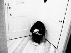 Лечение психоза
